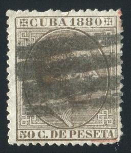 1880_50cs_NoAbreu_013