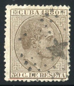 1880_50cs_NoAbreu_España_001