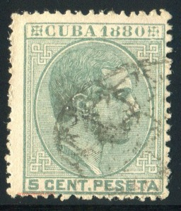 1880_5cs_Abreu001_001