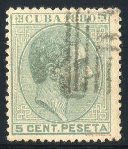 1880_5cs_Abreu076_Habana_001