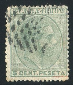 1880_5cs_Abreu161_001