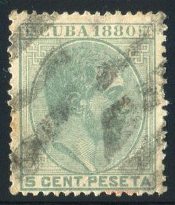 1880_5cs_Abreu253_001
