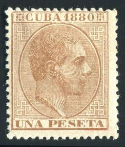 AA 1880_1pta_nuevo