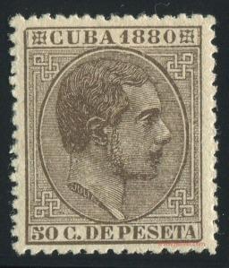AA 1880_50cs_nuevo