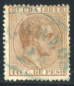 1881_10cs_Abreu233_002