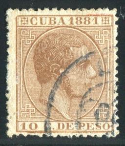 1881_10cs_Abreu248_Habana_001