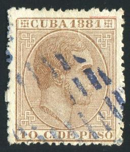 1881_10cs_Abreu275_001