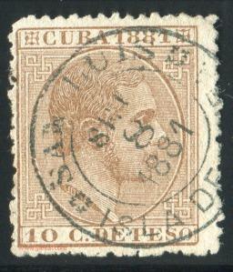 1881_10cs_Abreu281_SanLuis_001