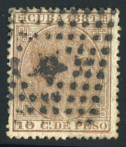 1881_10cs_NoAbreu_España_005