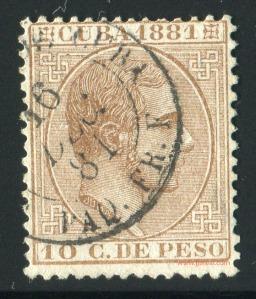 1881_10cs_NoAbreu_maritimo_tipoC_SantiagoDeCuba_001