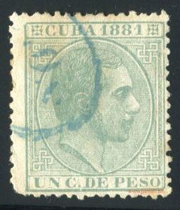 1881_1cs_Abreu233_001