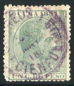 1881_1cs_Abreu269_Cienfuegos_001