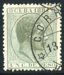 1881_1cs_Abreu309_Habana_001
