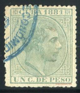 1881_1cs_NoAbreu_Habana_AdministracionEconomica_001