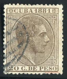 1881_20cs_Abreu250_001