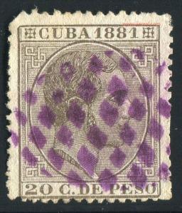 1881_20cs_Abreu251_001