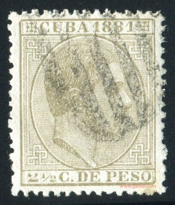 1881_2ymediocs_Abreu268_001