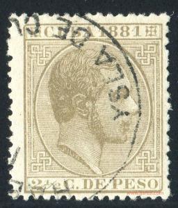 1881_2ymediocs_Abreu340A_Habana_001
