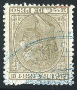 1881_2ymediocs_NoAbreu_oficial_rentas_001