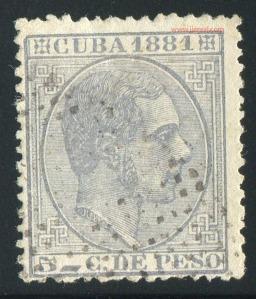 1881_5cs_Abreu182_posiblemente_001