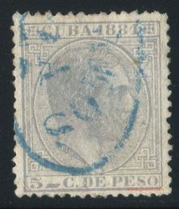 1881_5cs_Abreu233_001