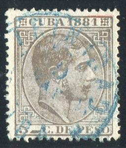 1881_5cs_Abreu242_Trinidad_001