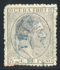 1881_5cs_Abreu242_Trinidad_002