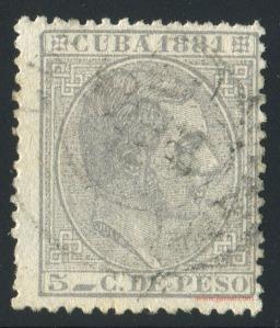 1881_5cs_Abreu248_Habana_001