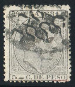 1881_5cs_Abreu263_001