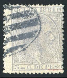 1881_5cs_Abreu268_001