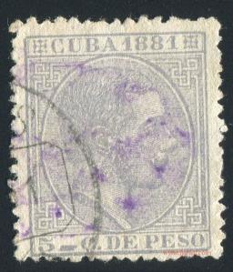 1881_5cs_Abreu271_Habana_001