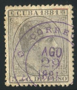 1881_5cs_Abreu278_Vueltas_001