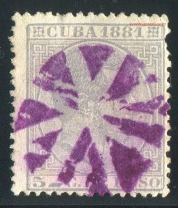 1881_5cs_Abreu284_001