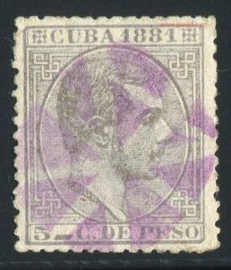1881_5cs_Abreu284_002