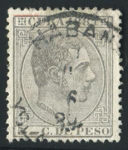 1881_5cs_Abreu340A_Habana_001