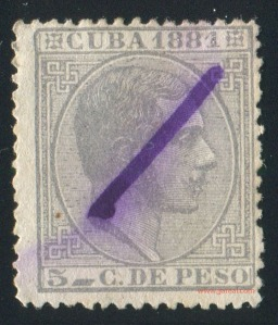 1881_5cs_Abreu_pincel_001