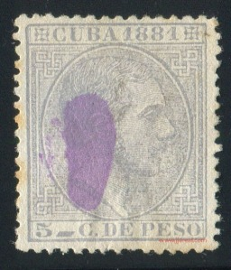 1881_5cs_Abreu_pincel_002