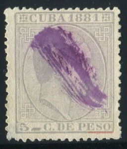 1881_5cs_Abreu_pincel_004