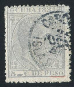 1881_5cs_NoAbreu_Cardenas_001