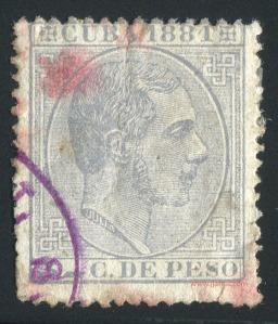1881_5cs_NoAbreu_maritimo_001
