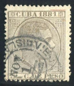 1881_5cs_NoAbreu_ViejaBermeja_tipoA_002