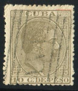 1882_10cs_tipoI_Abreu076_Habana_003