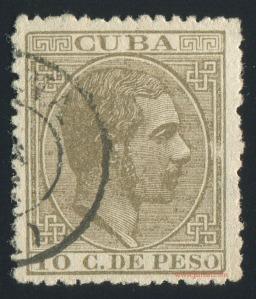 1882_10cs_tipoI_Abreu079_Habana_001