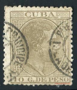 1882_10cs_tipoI_Abreu086_PuertoPrincipe_001