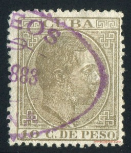 1882_10cs_tipoI_Abreu225aDeclinar_Habana_006