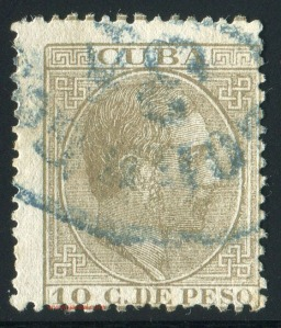 1882_10cs_tipoI_Abreu234_001