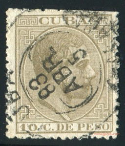 1882_10cs_tipoI_Abreu248_Habana_001