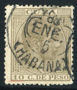 1882_10cs_tipoI_Abreu248_Habana_002