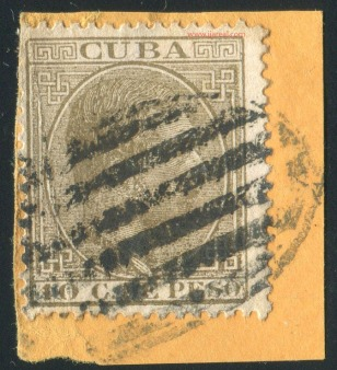 1882_10cs_tipoI_Abreu250_002