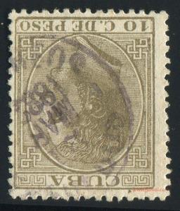 1882_10cs_tipoI_Abreu269_Cienfuegos_posiblemente_002
